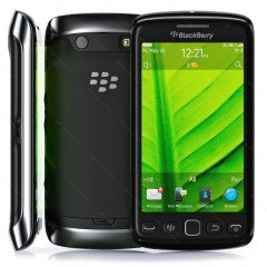 Firmware-Ufficiale-per-BlackBerry-Torch-9860